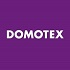 Domotex 2018 - Hannover Messe, Germany