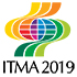 ITMA 2019 Textile & Garment Technology, Barcelona, Spain