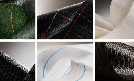 Beaulieu Technical Textiles acquires  ISO 14001 certification